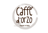 caffe d'orzo, girl's dresses, girl's clothes, girl's clothing, girl clothing, girl clothes, toddler clothes, toddler clothing, kids clothes, kids clothing, children's clothes, children's clothing
