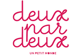 deux par deux, girl's dresses, girl's clothes, girl's clothing, girl clothing, girl clothes, toddler clothes, toddler clothing, kids clothes, kids clothing, children's clothes, children's clothing