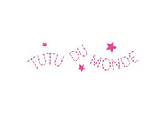 tutu du monde, girls accessories, girl's clothes, girl's clothing, girl clothing, girl clothes, girl dresses, toddler clothes, toddler clothing, kids clothes, kids clothing, children's clothes, children's clothing