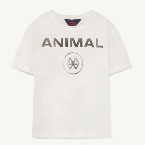 THE ANIMALS OBSERVATORY - Rooster Tee