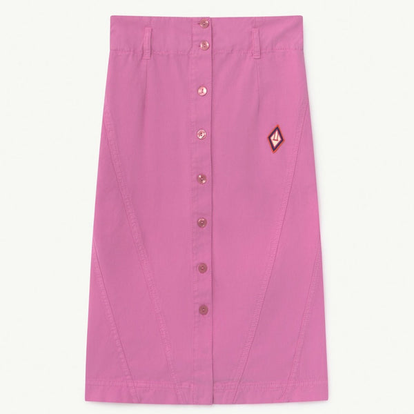 THE ANIMALS OBSERVATORY - Sow Skirt