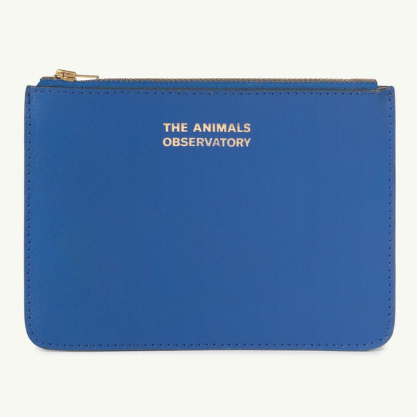 THE ANIMALS OBSERVATORY - Purse
