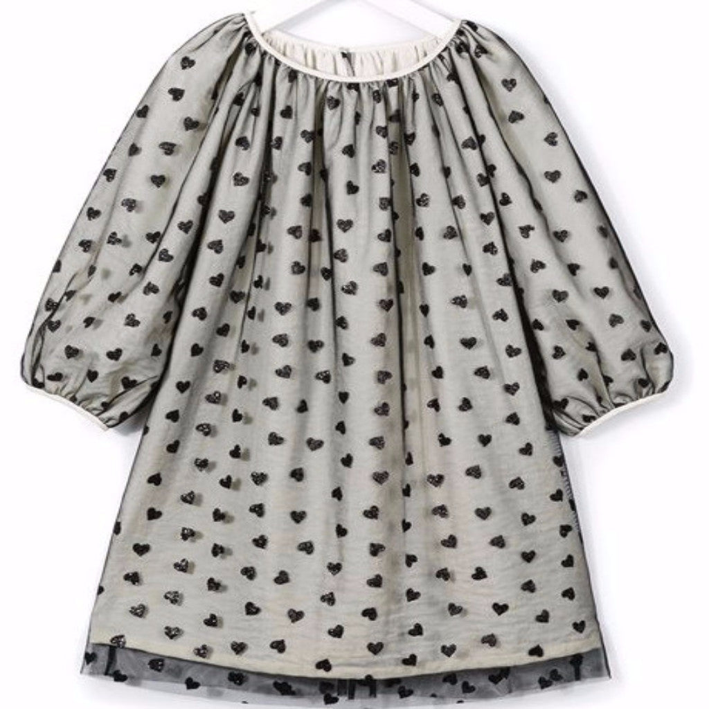 senorita lemoniez, girls dresses, girls clothes, kids clothes, childrens designer clothes, childrens european designer clothing, childrens european designers, kids designer clothes, girls designer clothes, toddler clothes