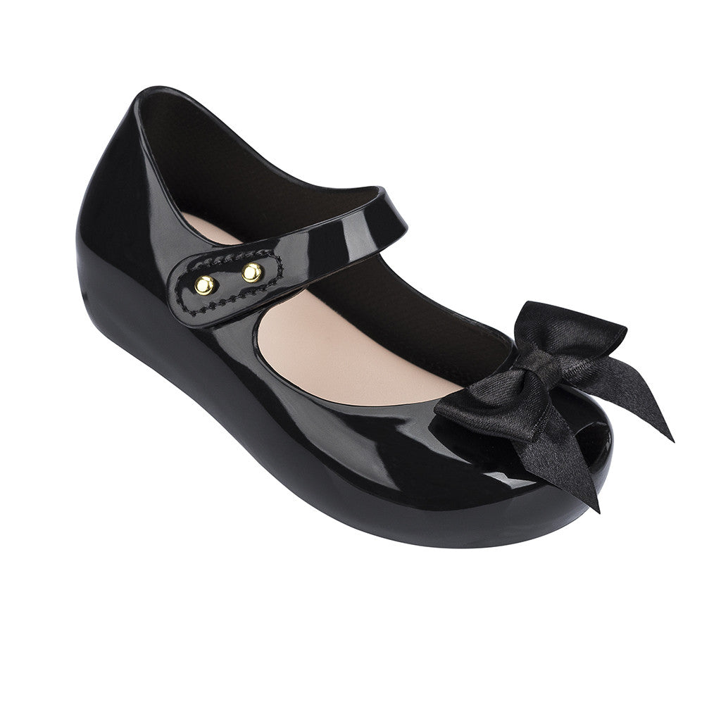 NEW MARKDOWN! - MINI MELISSA - Ultragirl Sweet II