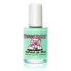 PIGGY PAINT - Mint to Be Nail Polish