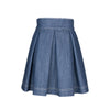 MISS L. RAY - Edith Skirt