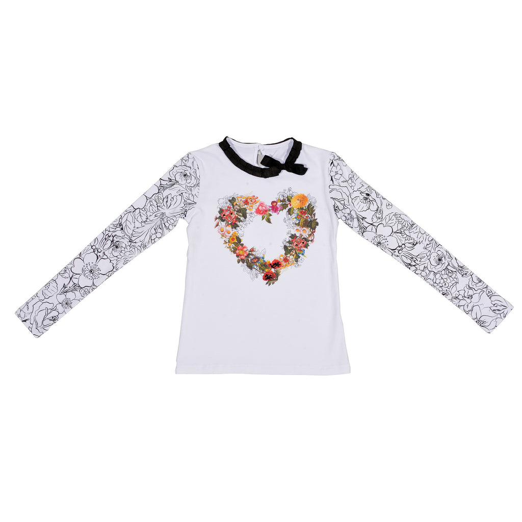love made love, girls tops, girls clothes, kids clothes, childrens designer clothes, childrens european designer clothing, childrens european designers, kids designer clothes, girls designer clothes, toddler clothes