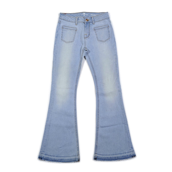 7 FOR ALL MANKIND - A Pocket Flare