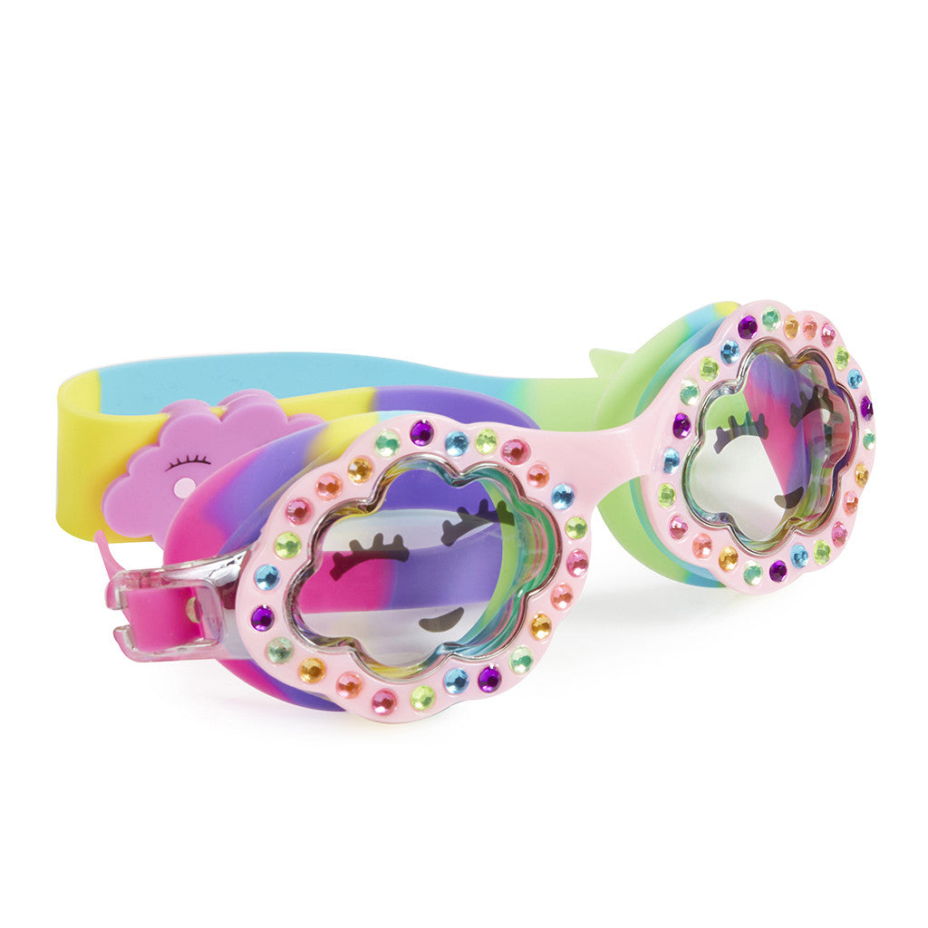 BLING2o - Cloud Nine Goggles