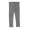LE CHIC - Houndstooth Pants
