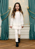 Le Chic, Le Chic childrenswear, girls dresses, girls clothes, kids clothes, childrens designer clothes, childrens european designer clothing, childrens european designers, kids designer clothes, girls designer clothes, toddler clothes