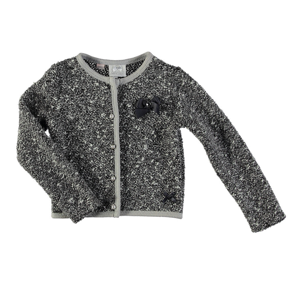 le chic, le chic childrenswear, girls tops, girls clothes, kids clothes, childrens designer clothes, childrens european designer clothing, childrens european designers, kids designer clothes, girls designer clothes, toddler clothes