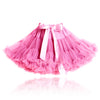 DOLLY by Le Petit Tom - Princess Pettiskirt