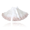 DOLLY by Le Petit Tom - Sweet Queen Pettiskirt