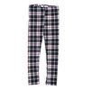 JOAH LOVE - Edie Plaid Legging