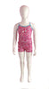 girl clothing, esme, esme pajamas, esme underwear, kids clothes, toddler clothes