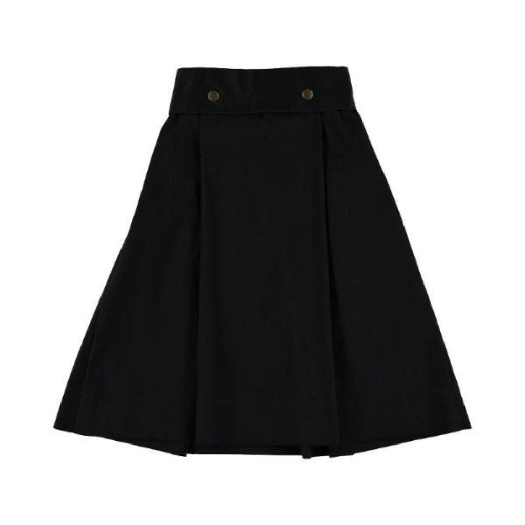 BELLE CHIARA - Manet Skirt