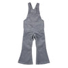 FEATHER DRUM - Brigette Bell Overalls
