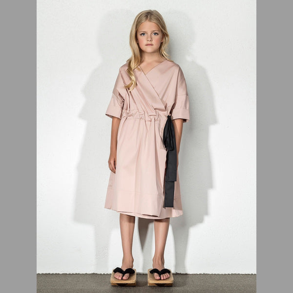 UNLABEL - Pitt Dress