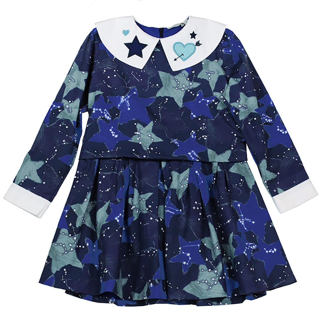 RaspberryPlum, Raspberry Plum, girls dresses, girls clothes, kids clothes, childrens designer clothes, childrens european designer clothing, childrens european designers, kids designer clothes, girls designer clothes, toddler clothes