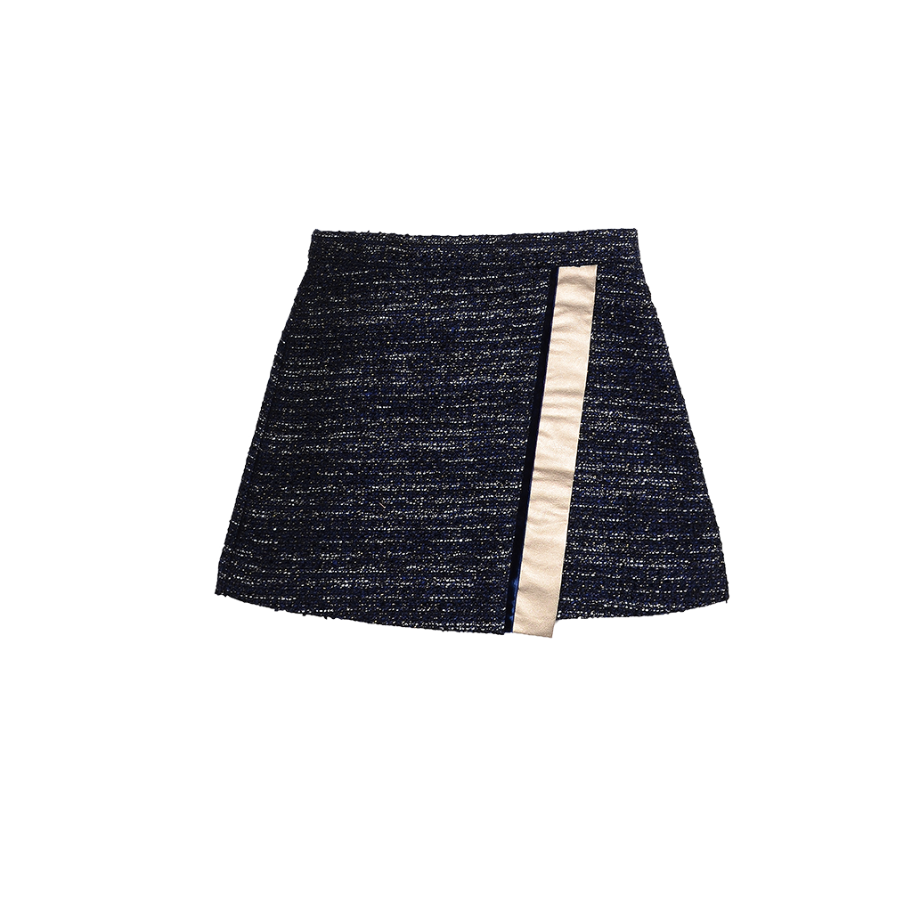 SALE! - IMOGA - Ibby Skirt