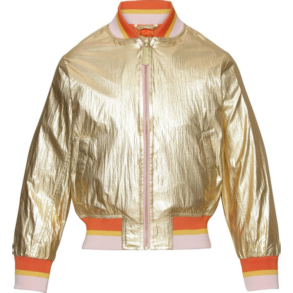 MOLO - Haliva Jacket - Golden