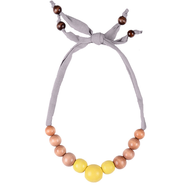 IMOGA - Abigail Necklace