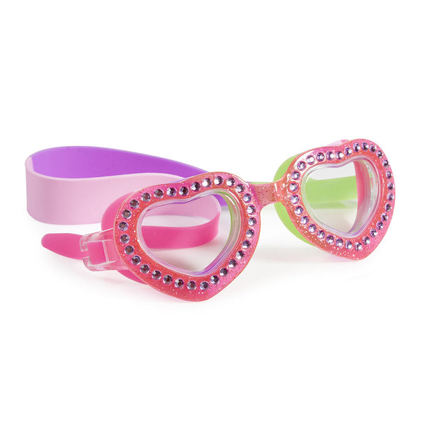 BLING2o - Je T'aime Goggles