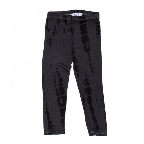 JOAH LOVE - Xray Leggings