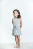 JOAH LOVE - Eunice Dress