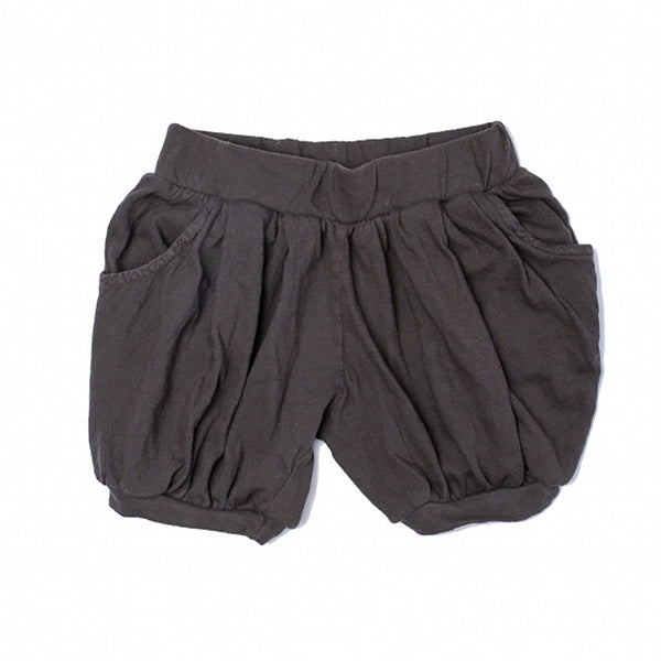 JOAH LOVE - Hattie Bubble Shorts