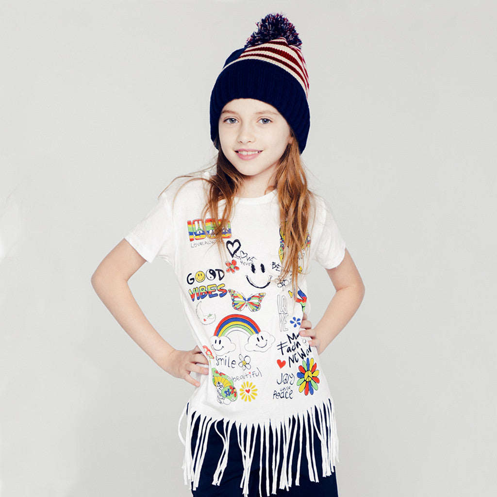 lauren moshi kids, girls tops, girls clothes, kids clothes, childrens designer clothes, kids designer clothes, girls designer clothes, toddler clothes