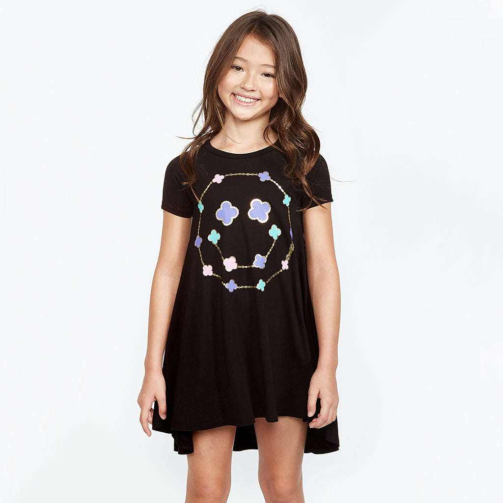 d3bb56cea322 LAUREN MOSHI KIDS - Beauty