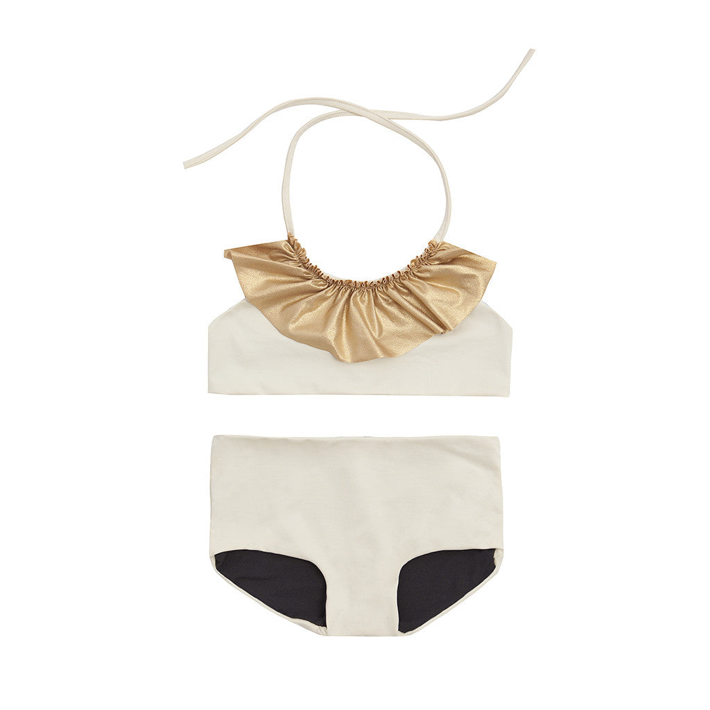 LITTLE CREATIVE FACTORY - Chic Bikini