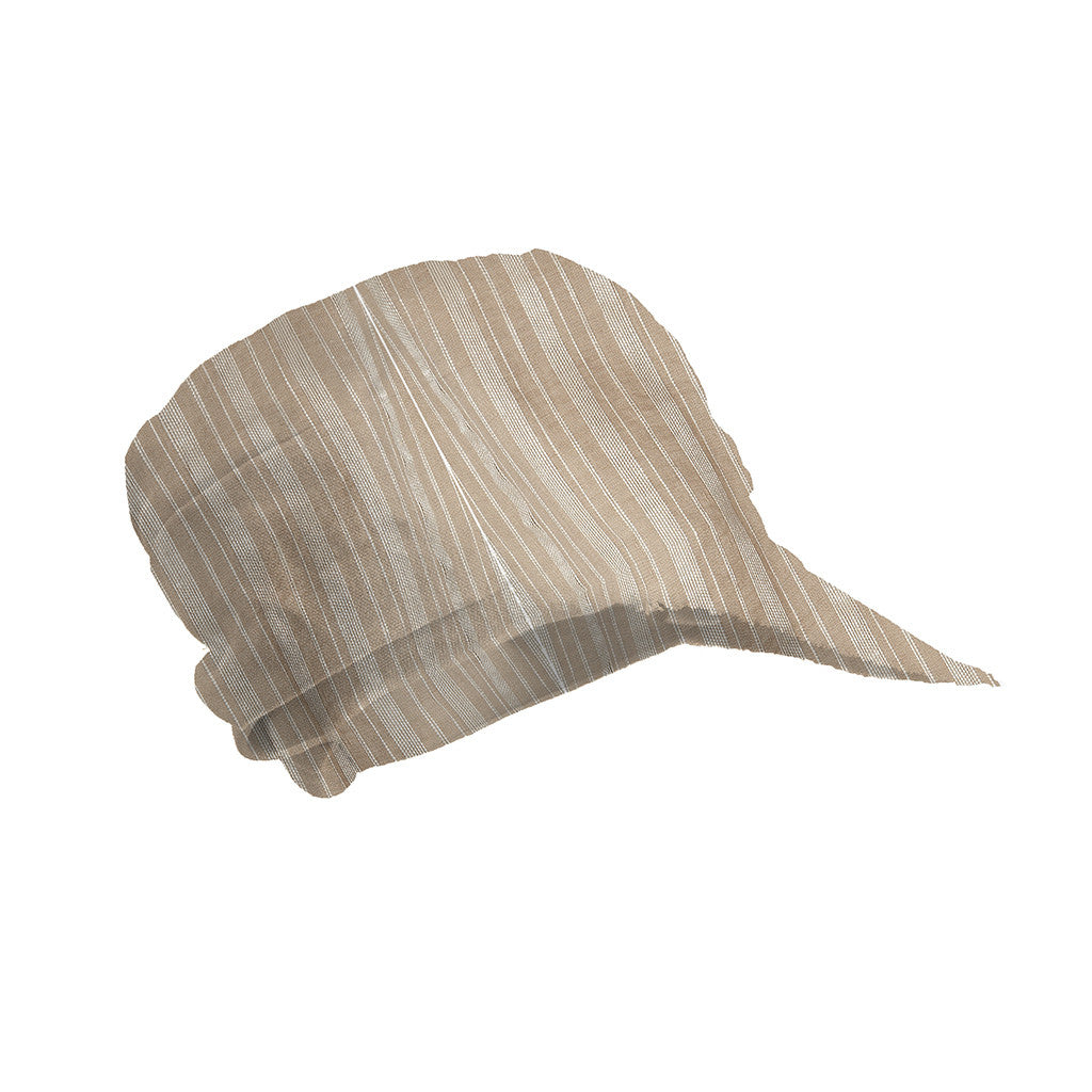 LITTLE CREATIVE FACTORY - Nomad Wrap Cap