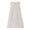 LITTLE CREATIVE FACTORY - Tap Smock Dress