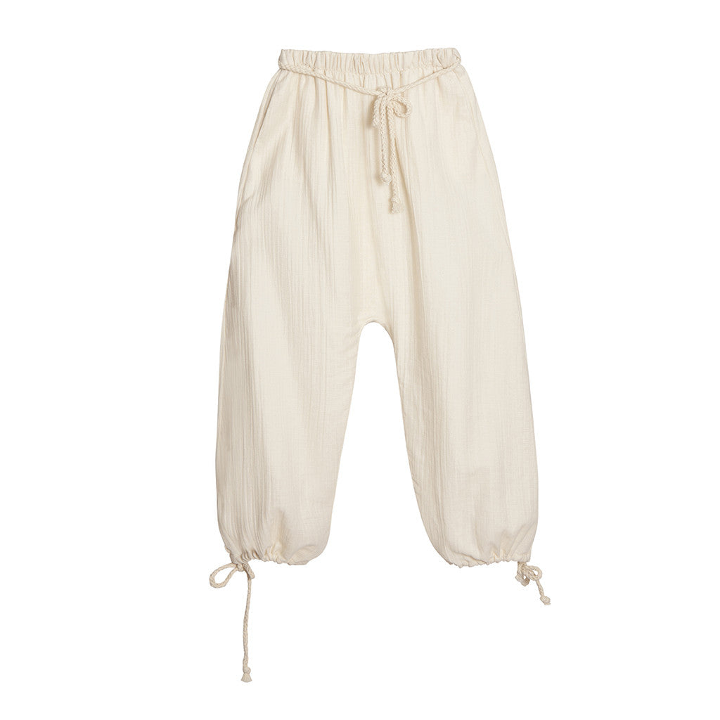 LITTLE CREATIVE FACTORY - Tumbleweed Trousers