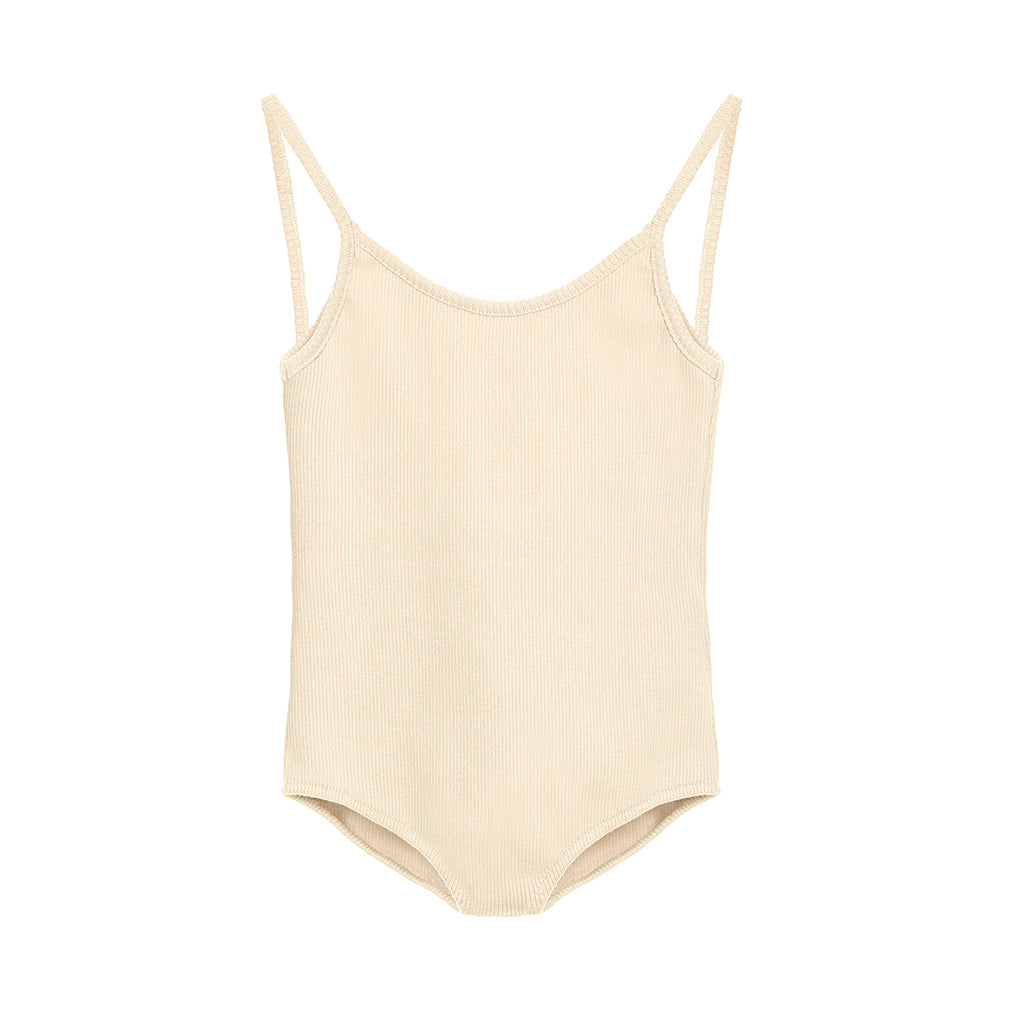 LITTLE CREATIVE FACTORY - Soft Body Leotard