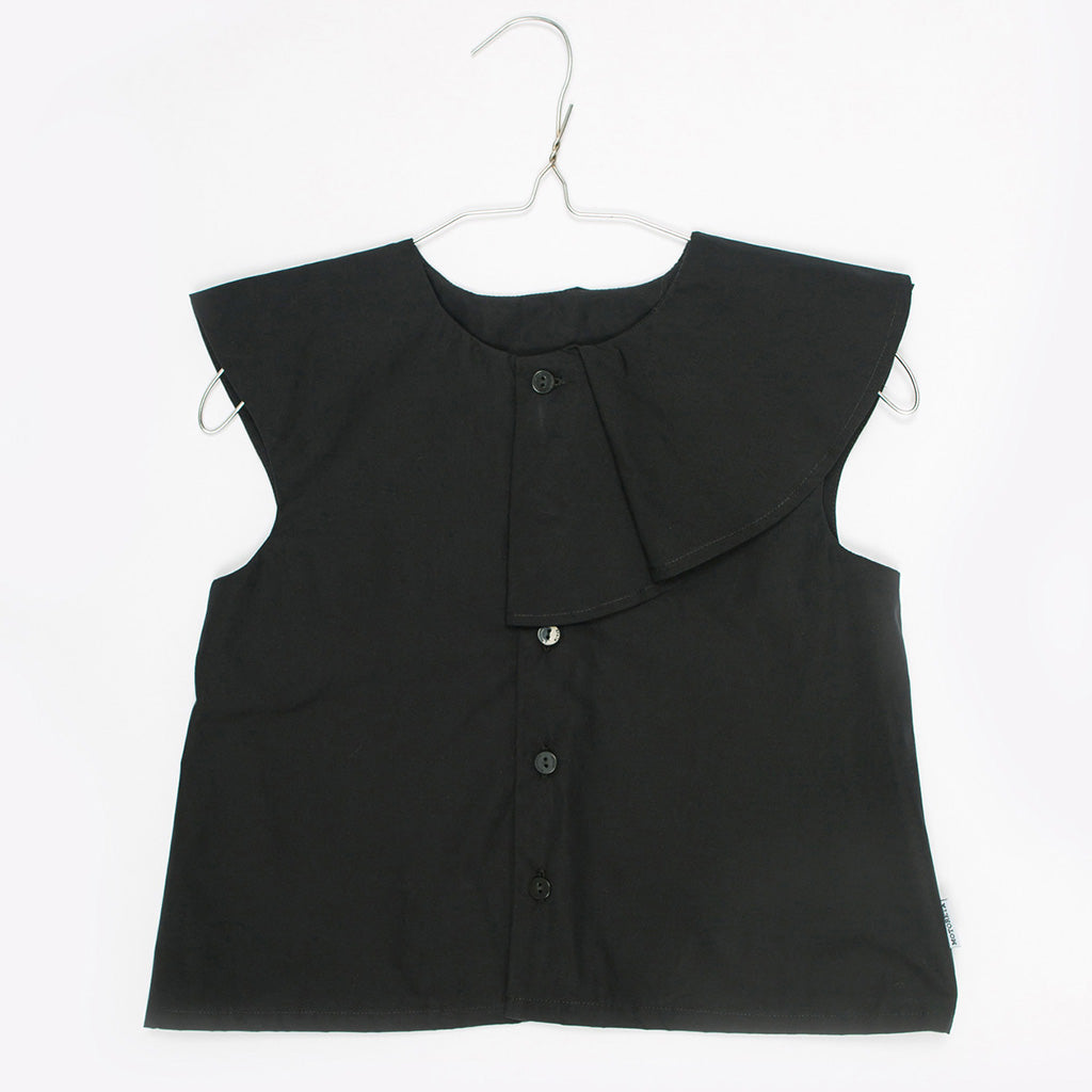 MOTORETA - Stella Crop Top