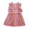 MUMMYMOON - Fay Dress
