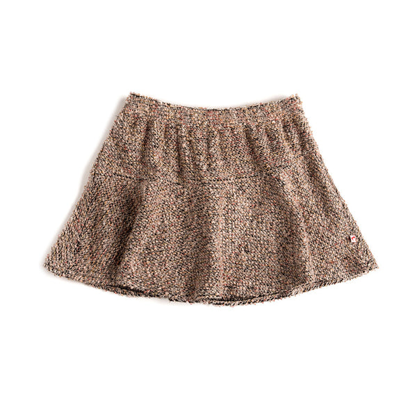appaman, girls, nicole skirt, skirts,  big girls, little girls, toddler, fashion