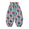 PAPER WINGS - Unicorn Repeat Harem Pants