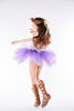 PLUM - Harlow Tutu Dress