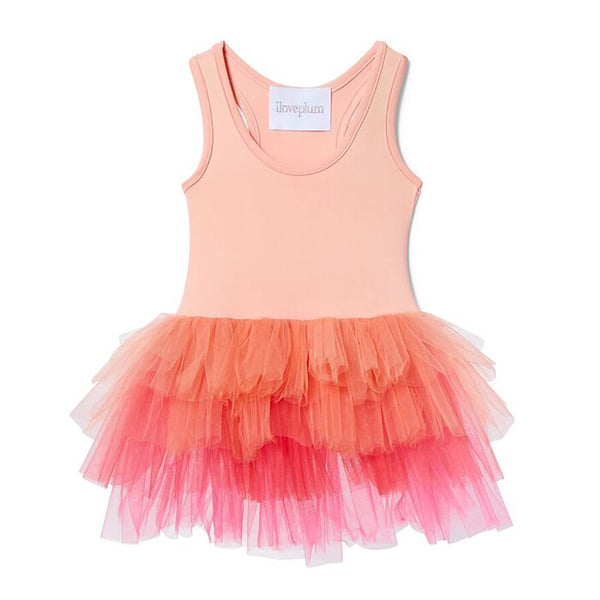 PLUM - Harper Tutu Dress