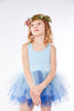 PLUM - Honor Tutu Dress