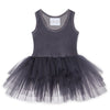 PLUM - Nellie Velvet Bodice Tutu Dress