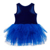 PLUM - Neve Velvet Bodice Tutu Dress