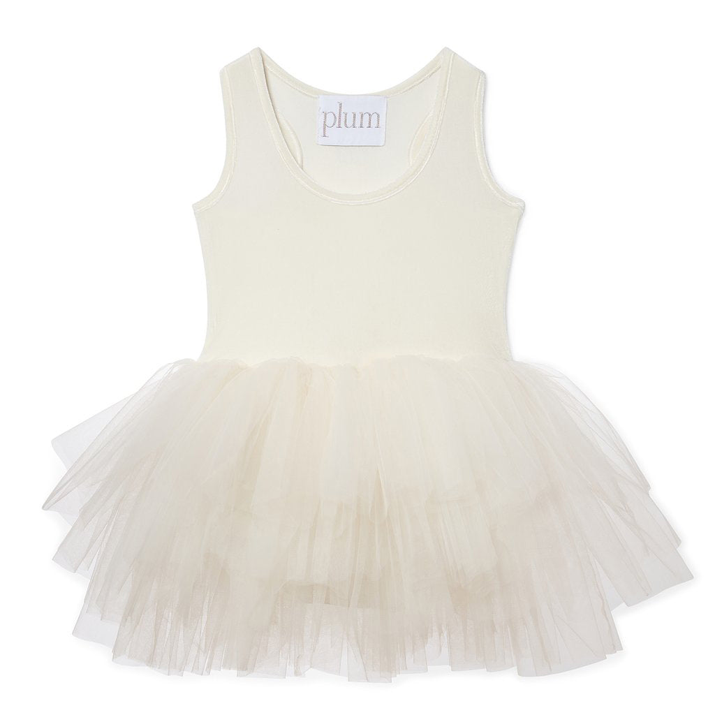 PLUM - Noelle Tutu Dress
