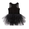 PLUM - North Velvet Bodice Tutu Dress
