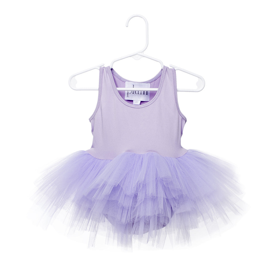 PLUM - Peggy Tutu Dress